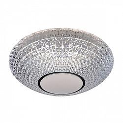 Потолочный светильник Кристалл 074144
