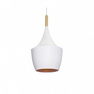 Подвесной светильник Курт 08345-1,01