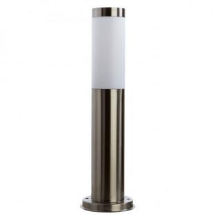 Наземный светильник Salire A3158PA-1SS