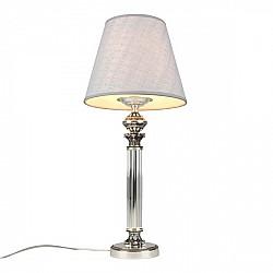Интерьерная настольная лампа Omnilux 642 OML-64204-01