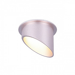 Точечный светильник Techno Spot TN206