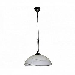 Подвесной светильник Волна 092006