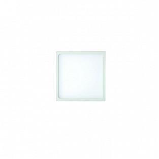 Настенный светильник Saona C0195