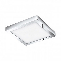 Точечный светильник Fueva 1 96059