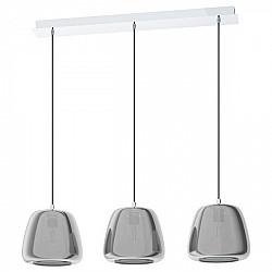 Подвесной светильник Albarino 39667