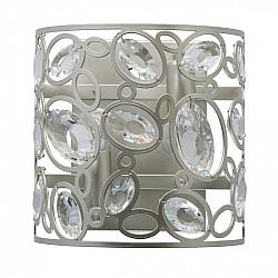 Настенный светильник Лаура 345022702