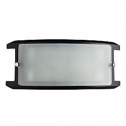 Настенный светильник Archimede A6462AP-1CK