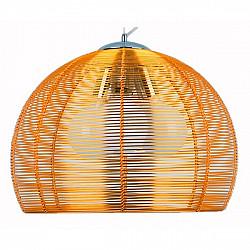 Подвесной светильник Сепет 6071-2,03