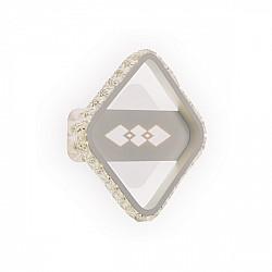 Настенный светильник Acrylica FA225