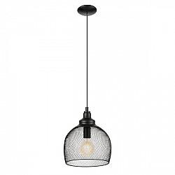 Подвесной светильник Straiton 49736