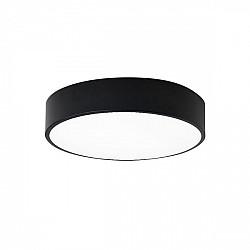 Потолочный светильник Медина 05430,19