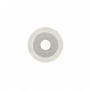Настенный светильник Sol 5123