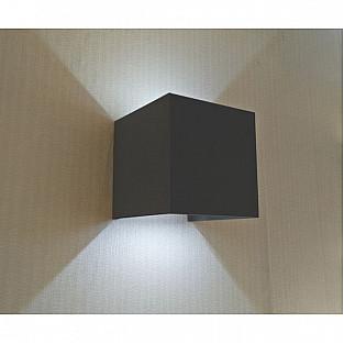Архитектурная подсветка Куб 08585,16(4000K)