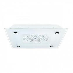 Настенно-потолочный светильник Benalua 1 97499