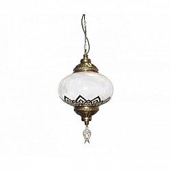 Подвесной светильник Осман 103102