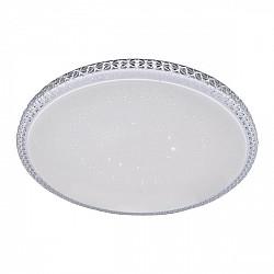 Потолочный светильник Кристалл 074148