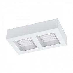 Настенно-потолочный светильник Ferreros 96792