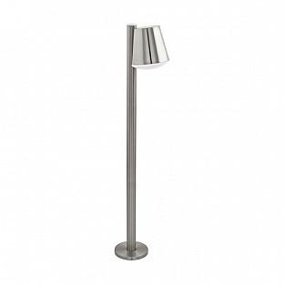 Наземный светильник Caldiero-c 97485