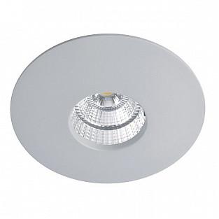 Точечный светильник Uovo A5438PL-1GY