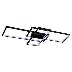 Настенно-потолочный светильник Линд 07610-1