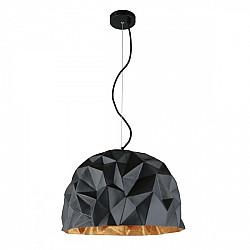 Подвесной светильник Tramonti OML-92806-01