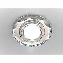 Точечный светильник Классика III 800 CL