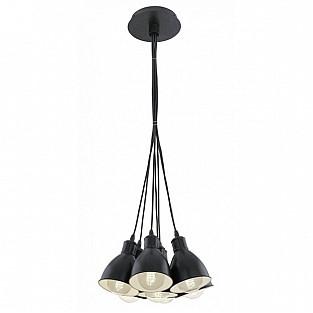 Подвесной светильник Priddy 49467