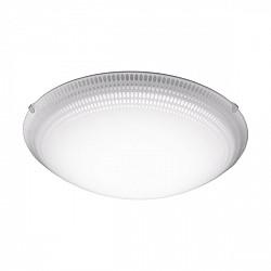 Настенно-потолочный светильник Magitta 1 95673