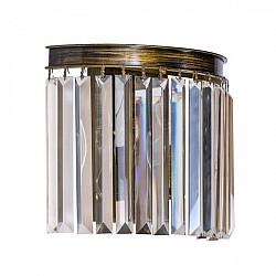 Настенный светильник Nova 3005/23 AP-2