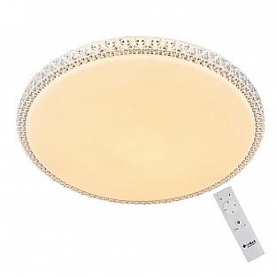 Потолочный светильник Biancareddu OML-47707-60