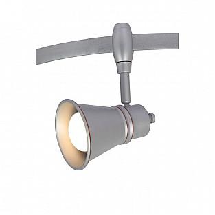 Трековый светильник Rails Heads A3057PL-1SI