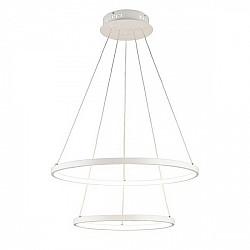 Подвесной светильник 48 OML-04803-64