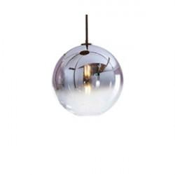 Подвесной светильник Восход 07565-20,16