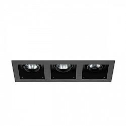 Точечный светильник Biscari 61628