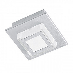 Настенно-потолочный светильник Masiano 94505
