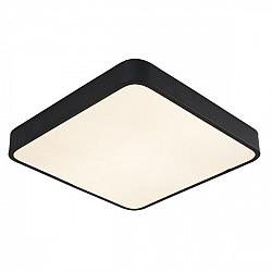 Потолочный светильник Scena A2663PL-1BK
