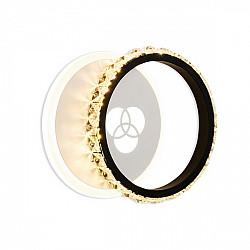 Настенный светильник Acrylica FA228