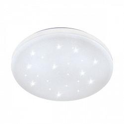 Потолочный светильник Frania-s 97879