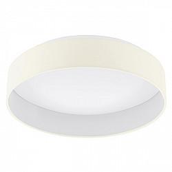 Потолочный светильник Palomaro 1 96537