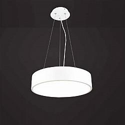 Подвесной светильник Cumbuco 5500+5515