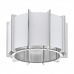 Потолочный светильник Pineta 98336