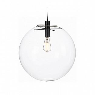 Подвесной светильник Меркурий 07562-35,21