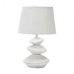 Интерьерная настольная лампа Lorrain OML-82214-01