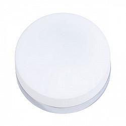 Потолочный светильник Aqua-tablet A6047PL-2CC