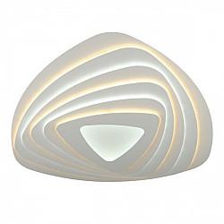 Потолочный светильник 75 OML-07507-318