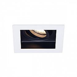 Точечный светильник Techno Spot TN181