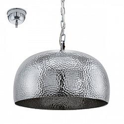 Подвесной светильник Dumphry 49182