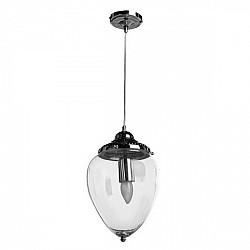 Подвесной светильник Rimini A1091SP-1CC