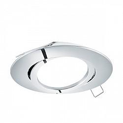 Точечный светильник Tedo 96618