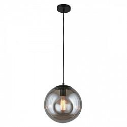 Подвесной светильник Chivasso OML-91726-01